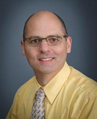 Timothy P. Madion
