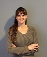 Nicole VanDeCasteele